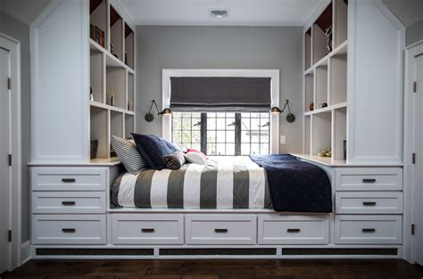 Twin Captains Bed With Storage Splashy Full Size Captains Bed Inspiration For Bedroom