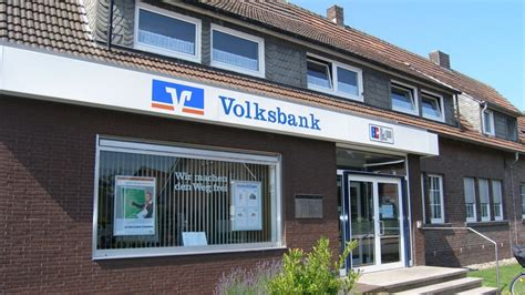 vr bank westmünsterland eg vr bank westm 252 nsterland eg filiale d 252 lmen merfeld in