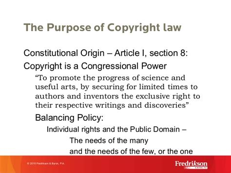 patent law section 101 surge intellectual property 101 for start ups
