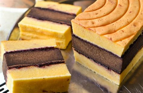 membuat bolu kukus lapis cara membuat kue bolu lapis surabaya ngulas blogspot com