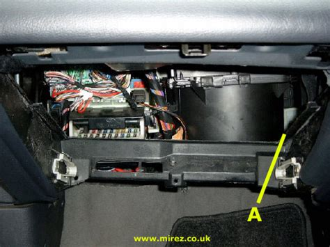 zafira heater resistor keeps blowing heater fuse box get free image about wiring diagram