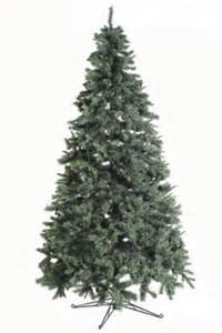 asda recalls potentially fatal christmas trees daily