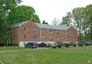 Apartment Finder Wilmington De Cranston Apartments Wilmington De Apartment Finder