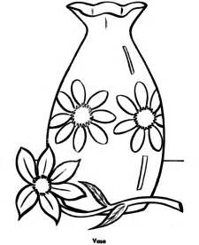 kinds free coloring pages art coloring pages