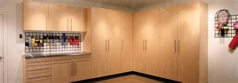 best wood to build garage cabinets woodworking plans wood garage cabinets plans