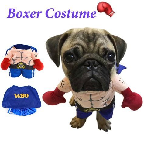 cheap boxer puppies get cheap boxer dogs puppies aliexpress alibaba