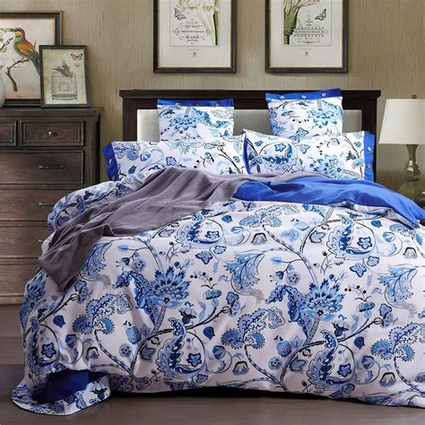 jennifer lopez peacock bedding bedroom outstanding peacock bedding for bedroom decoration ideas