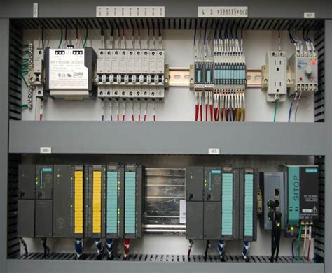 stunning bms panel wiring ideas electrical circuit