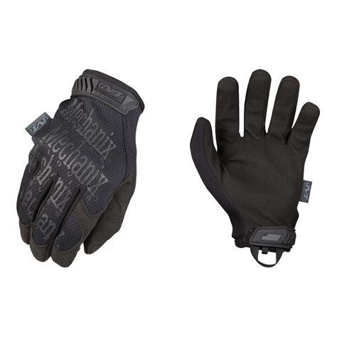 Original Mechanix Gloves Fastfit mechanix wear original glove