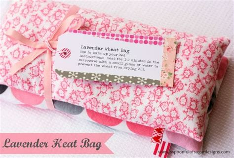 Simple Handmade Gifts - simple handmade gifts part six 183 one thing by jillee