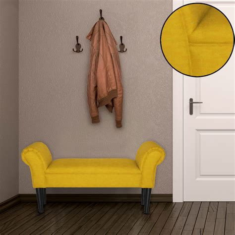 gestell vintage vintage sitz bank schlaf zimmer m 246 bel polster stoff