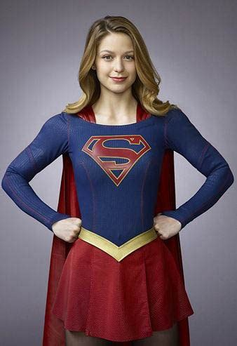 supergirl melissa benoist cast as kara zor el in cbs supergirl 2015 melissa benoist sexiest photos videos
