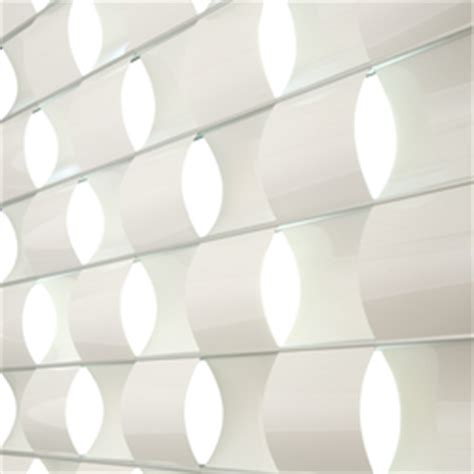 Translucent Ceiling Panels by High End Ceiling Panels Surface Translucent On Architonic