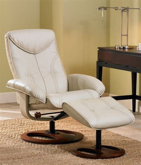 leather recliners for small spaces bedroom cute recliners for small spaces decoriest home