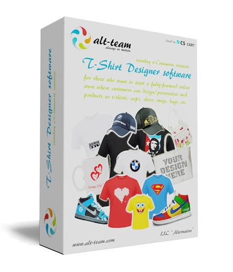 t shirt pattern design software liv og din glede t shirt design software free
