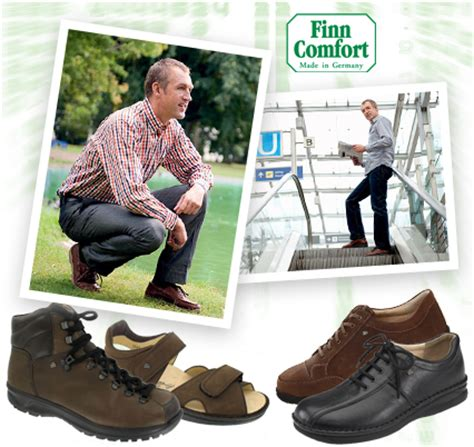 finn comfort shoes ireland finn comfort foot solution ireland