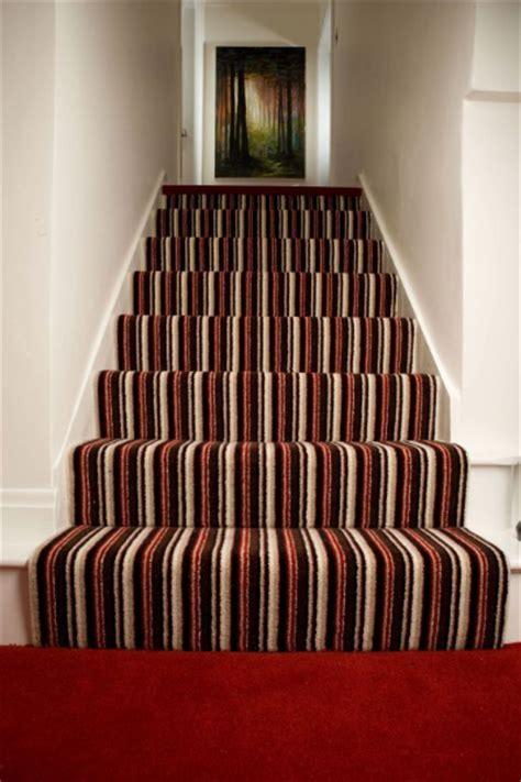 Carpets in Huddersfield   Carpet types Huddersfield