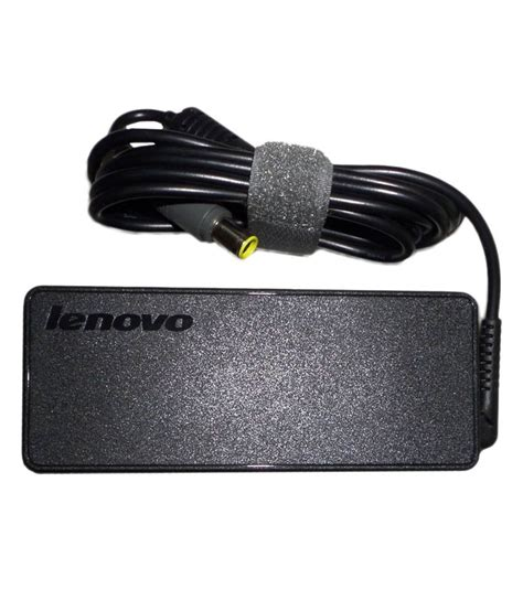 lenovo x201 charger lenovo original ibm thinkpad x201 adapter charger 90w