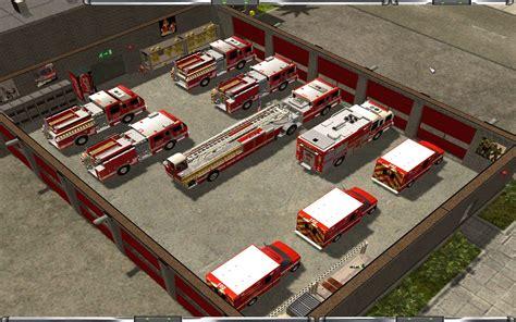 mod game la j los angeles mod 2 1 emergency 4 skin mods