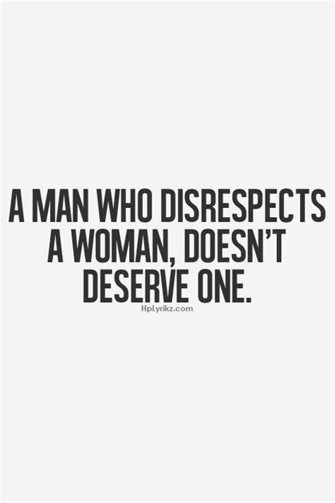 Disrespectful Boyfriend Quotes. QuotesGram