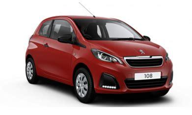peugeot car lease scheme peugeot motability cars scheme newcastle gateshead