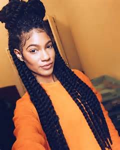 two twisted marley hair style top 25 best marley twists ideas on pinterest marley