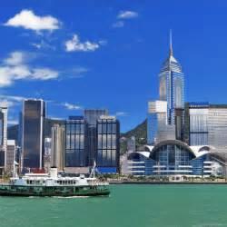 cheap flights  hong kong   deals travelstart