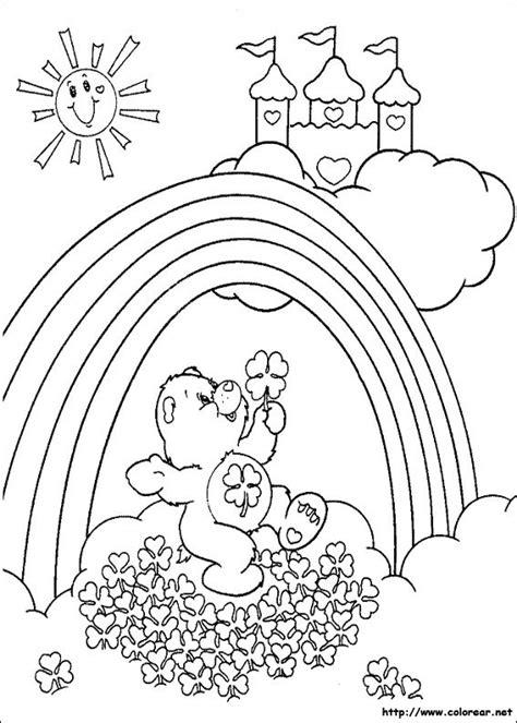 imagenes para viñetas html dibujos para colorear de los osos amorosos