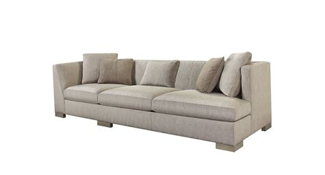 barbara barry sofa barbara barry sofa baker presidio sofa by barbara barry