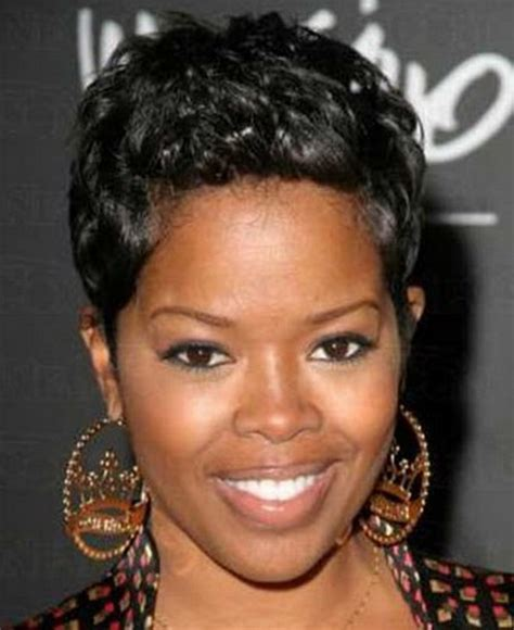 shaved hairstyle for black women short shaved hairstyles for black women