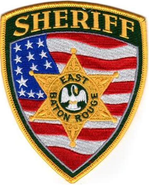 East Baton Parish Sheriff Office by File East Baton Sheriff Louisiana La Jpg