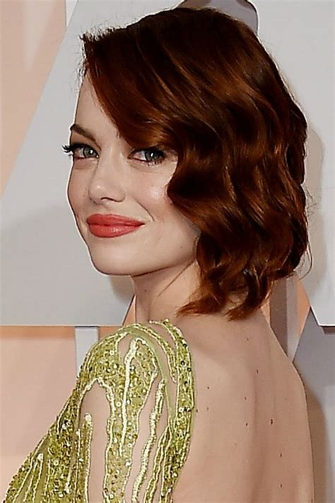 oscars 2015 makeup was all about bold lips huffpost nude and bold lips at oscars 2015 youblush