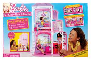 House Design Games Barbie mariposa and the fairy princess on barbie home decorating games