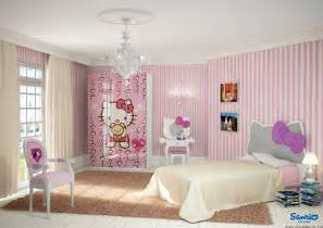 pink and white bedroom curtains decobizz - Pink Hello Bedroom
