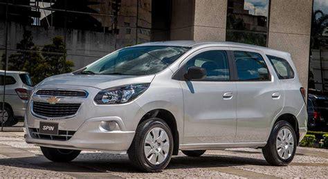 subaru minivan 2015 2016 subaru minivan html autos post