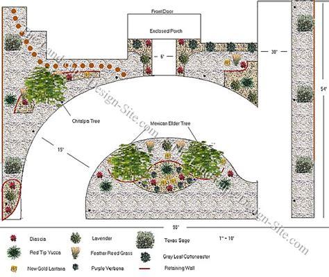 circular driveway design ideas