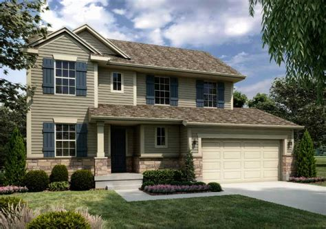 traditional home newcastle traditional home design for new homes in utah