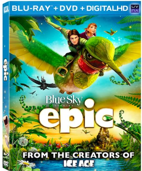 40 epic film essentials create with mom win a copy of the epic movie and learn