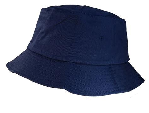 Big Navy big navy hat