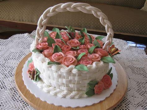 decorar los pasteles decoraci 243 n de pasteles caseros pasteles d lul 250