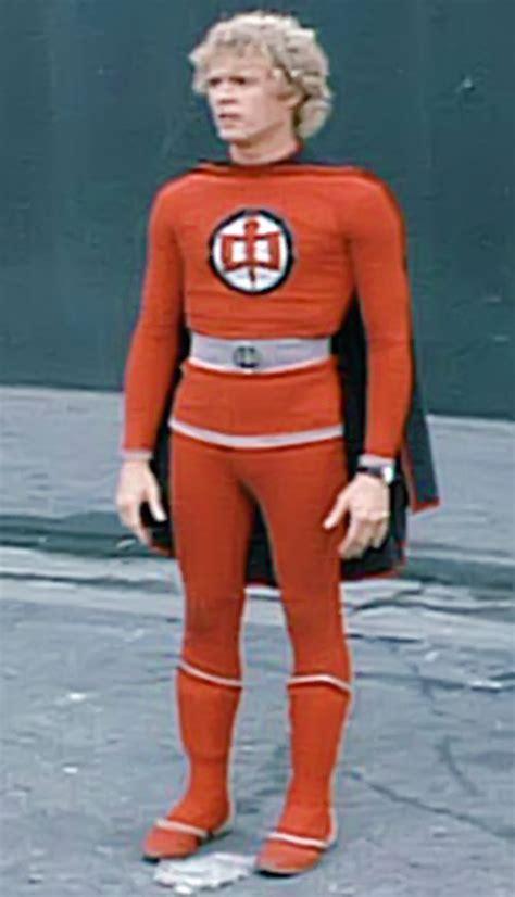 The Greatest American William Katt Greatest American William Katt Character Profile Writeups Org