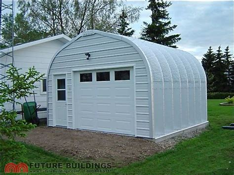 Steel Shed Kits 6181 Best Images About Mobile Home Remodeling Ideas On