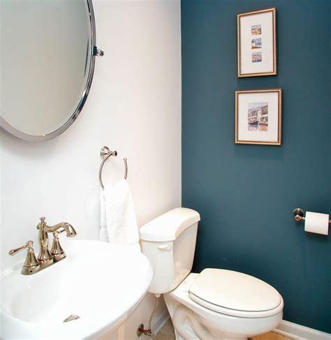 bathroom remodel savannah ga enhance the look and feel of your savannah home with a