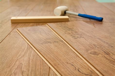 hardwood versus laminate flooring hardwood floor vs laminate steam sweepers llc steam sweepers llc