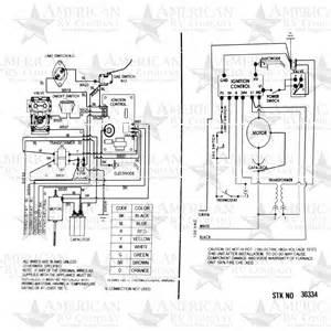 atwood ac wiring diagram
