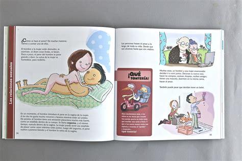 tantra espiritualidad y sexo libro de texto pdf gratis descargar padres de familia contra los libros quot perversos quot que utiliza la sep proceso