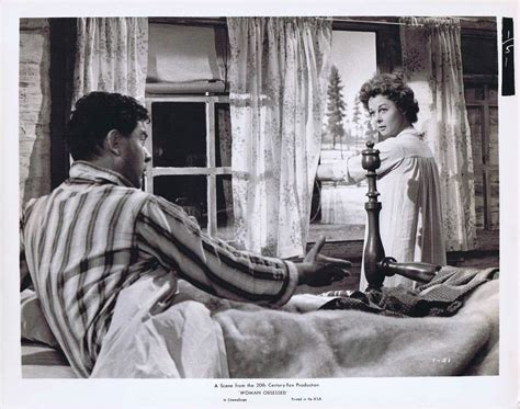 film about obsessed woman woman obsessed vintage movie still 3 susan hayward stephen