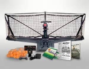 newgy robo pong 2040 table tennis machine robopong toronto toronto s table tennis equipment