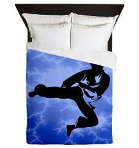 martial arts bedroom karate bedroom on pinterest karate taekwondo and black belt