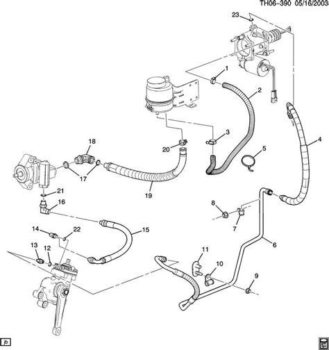 lb7 duramax engine diagram lb7 engine diagram duramax 6 6 water diagram wiring